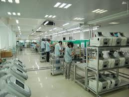 مشاوره و همکاری برای تولید زالوی طبی